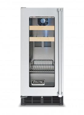 VBCI1150-1
