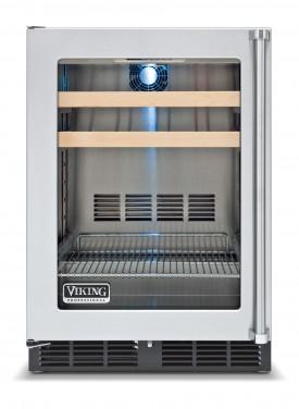 VBCI1240-1