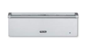 VEWD530-1