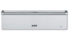 VEWD536-1