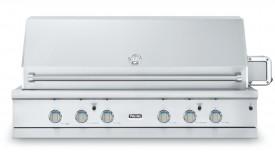 VGIQ554-04RE-1