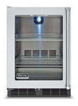 VRCI1240-1