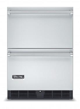 VRDI1230D-1
