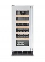 VWCI1150-1