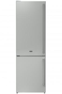 RFN2286S-1