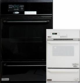 CWG3100-1